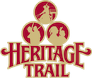 Heritage Trails Partners