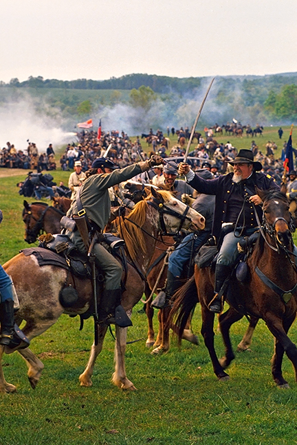 pea-ridge-battle