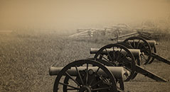 callout-civil-war1