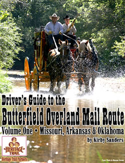 driving_guide_cover