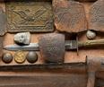 Civil War Artifacts