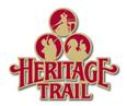 Heritage Trail logo