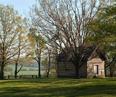Battle of Prairie Grove Walking Tour